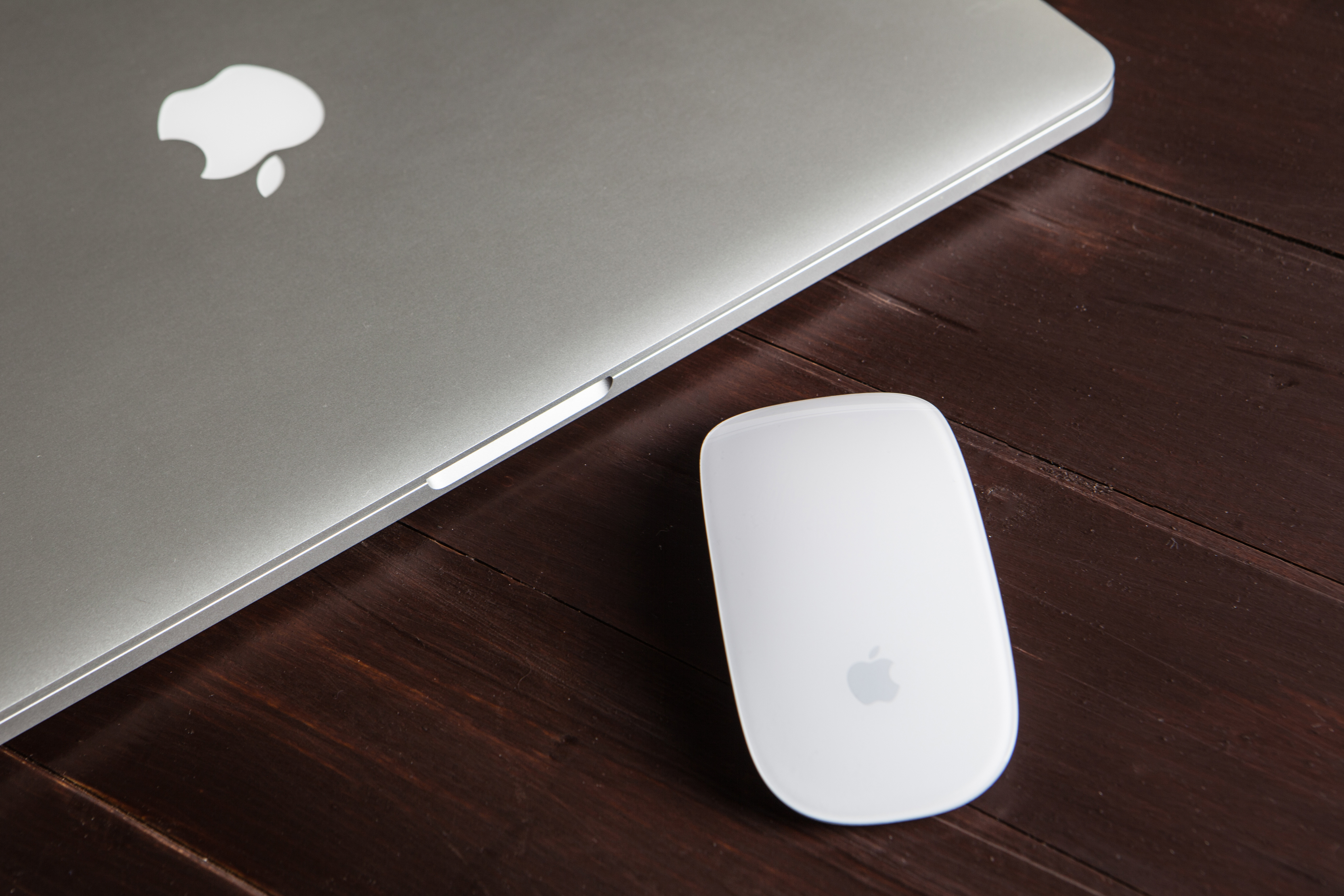 macbook-mouse